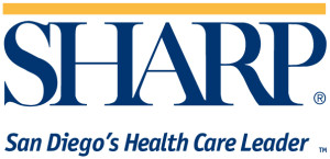 $10,000 Sharp Healthcare
